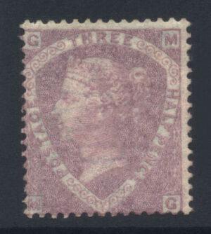 GBVZ024723 53a 1