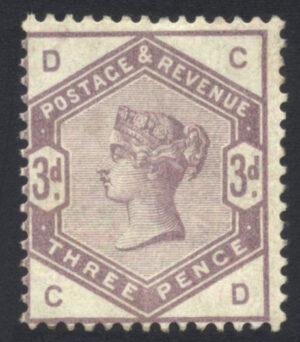 GBVZ025095 191 1