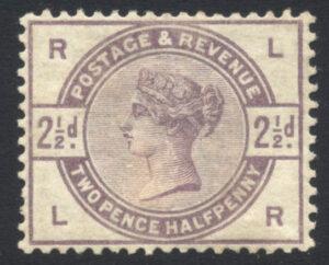 GBVZ029316 190 1