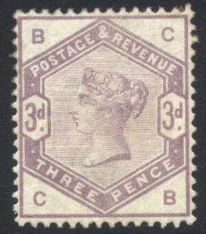 GBVZ029317 191 1