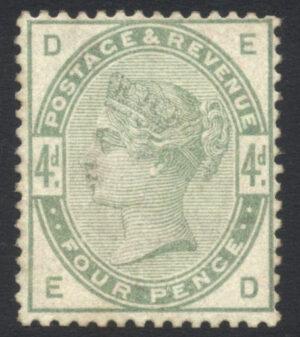 GBVZ029318 192 1