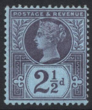GBVZ029329 201 1