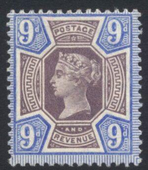 GBVZ029660 209 1