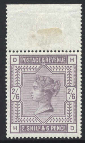 GBVZ042181 178 1