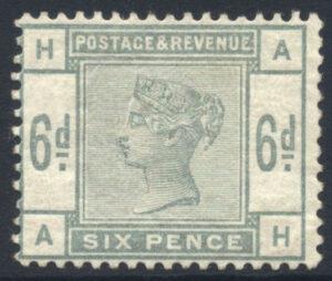 GBVZ049478 194 1