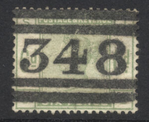 GBVZ060474 194 1