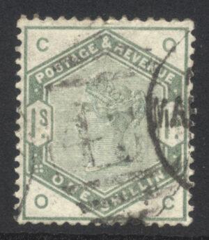 GBVZ060475 196 1