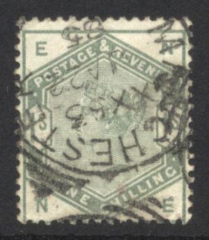 GBVZ060477 196 1