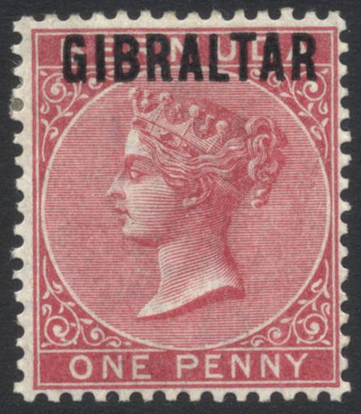 GIBZ023345 2 1