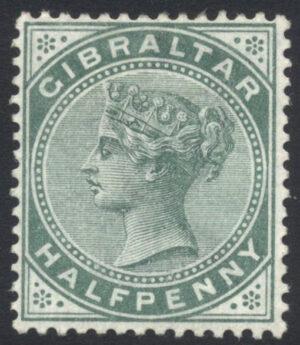 GIBZ023352 8 1