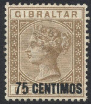 GIBZ023378 21a 1