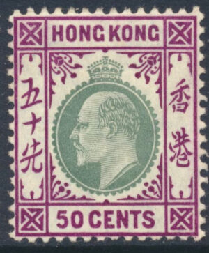 HKGO062229 85 1