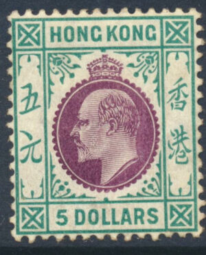 HKGO062236 89 1