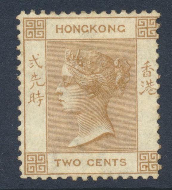 HKGO062336 8b 1