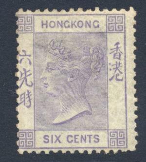 HKGO062337 10 1