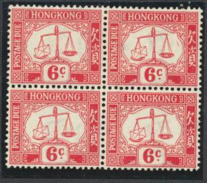 HKGO062412 D8 1