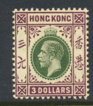 HKGO064629 114 1