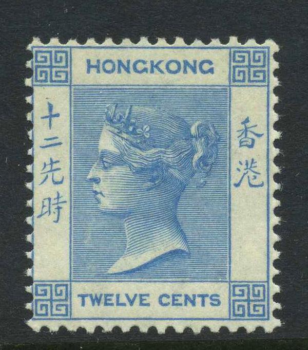 HKGO064756 12a 1