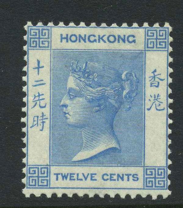 HKGO064757 12a 1