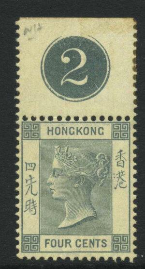 HKGO064778 34 1