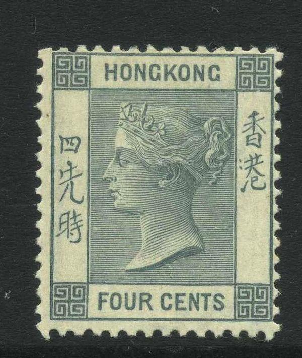 HKGO064779 34 1