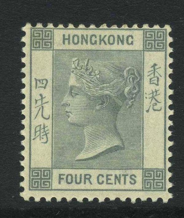 HKGO064782 34 1