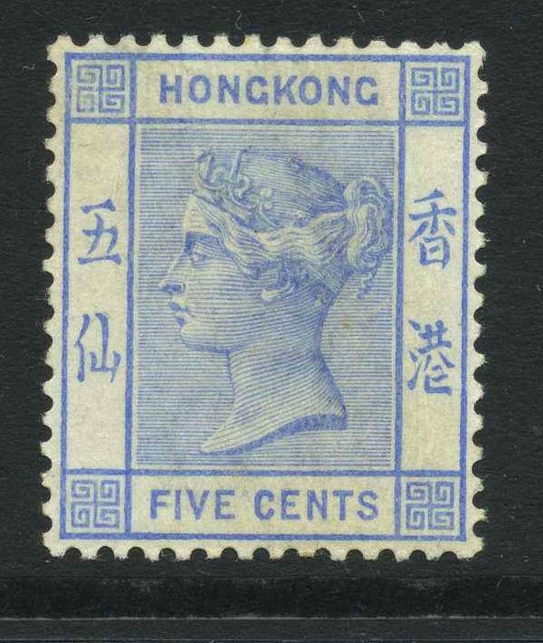 HKGO064785 35 1