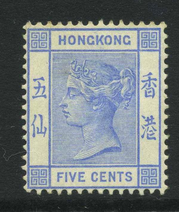 HKGO064786 35 1