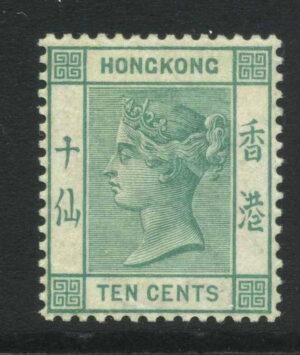 HKGO064787 37a 1