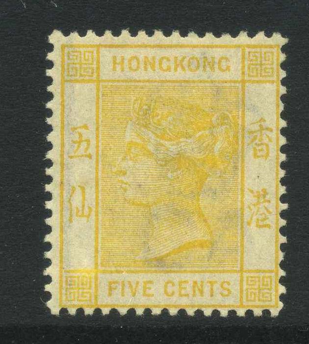 HKGO064806 58 1
