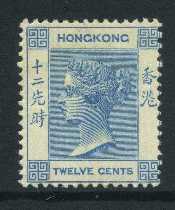 HKGO064812 60 1