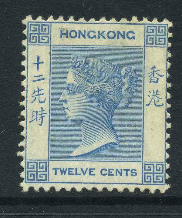 HKGO064814 60 1