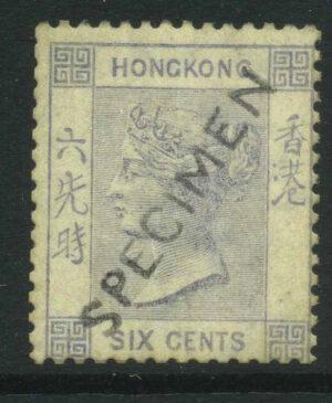 HKGO064817 10s 1