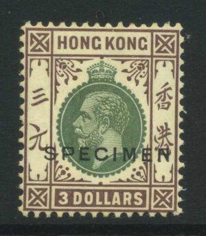 HKGO064824 131s 1