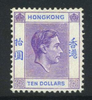 HKGO064967 162b 1