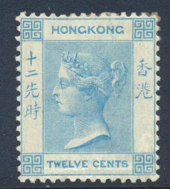 HKGX062338 12a 1