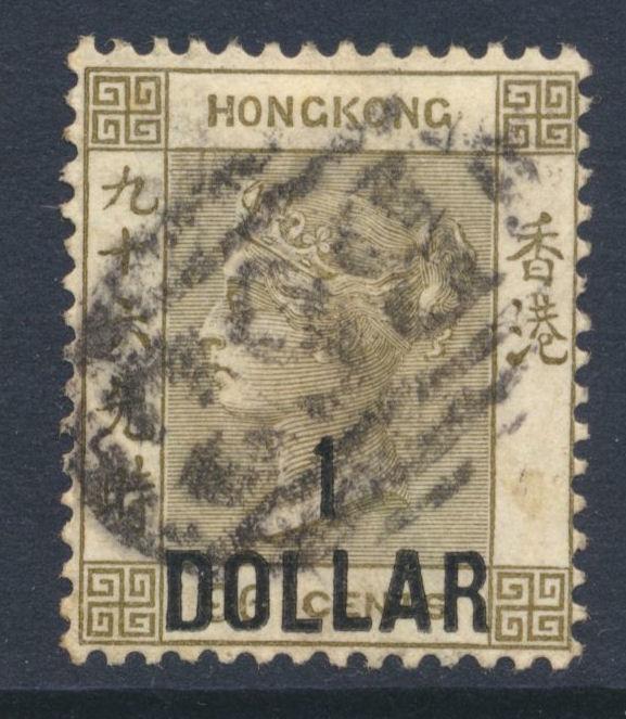 HKGX062349 42 1