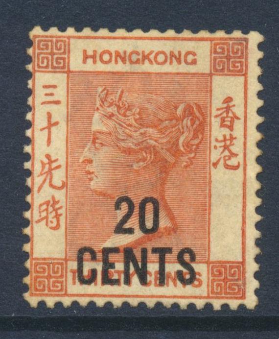HKGX062353 40 1