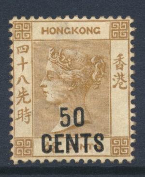 HKGX062354 41 1