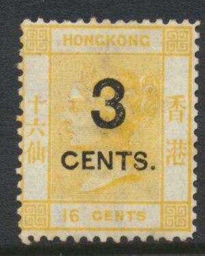 HKGX062373 P1 1
