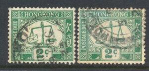 HKGX062380 D2 1