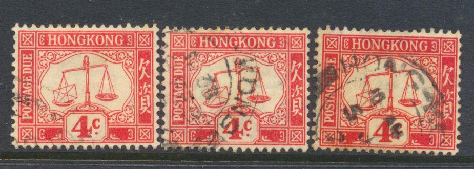 HKGX062386 D3 1