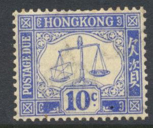 HKGX062393 D5 1