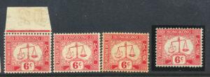HKGX062396 D8 1