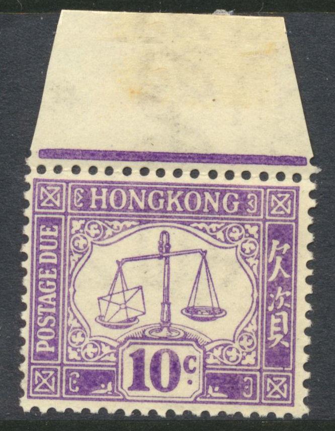 HKGX062398 D10 1