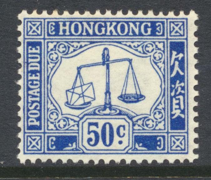 HKGX062404 D12 1