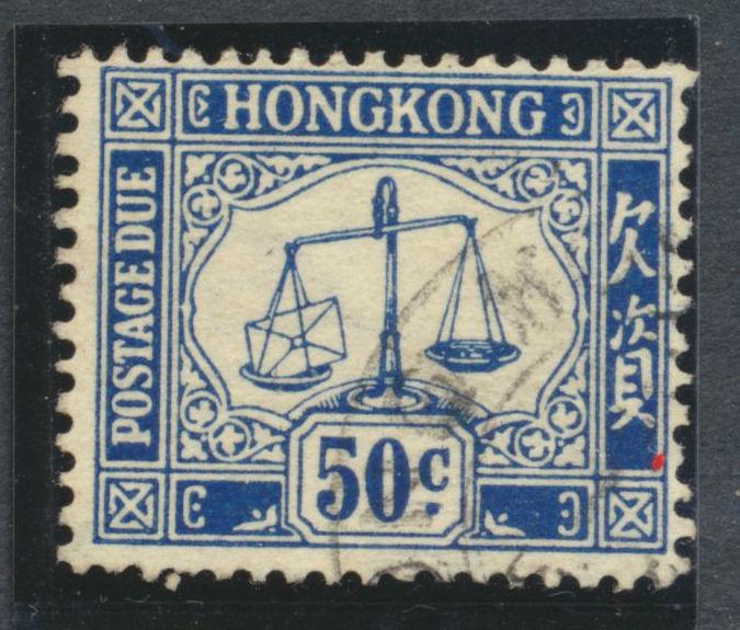 HKGX062406 D12 1