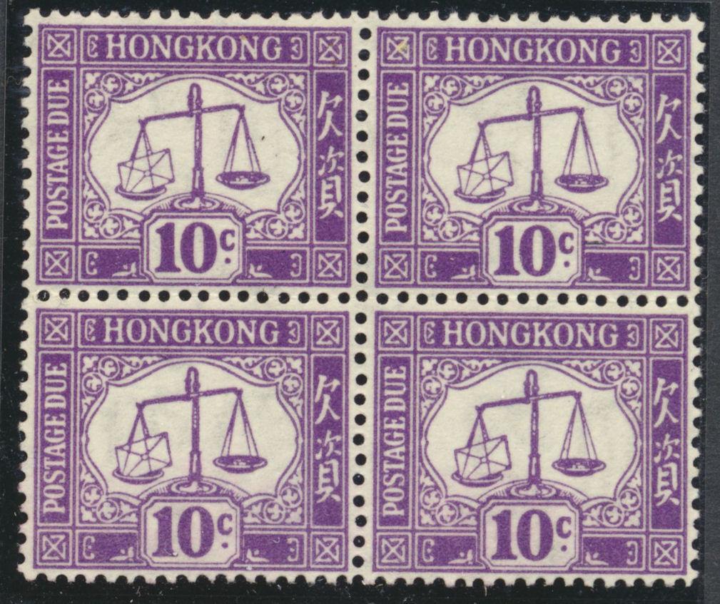 HKGX062414 D10 1
