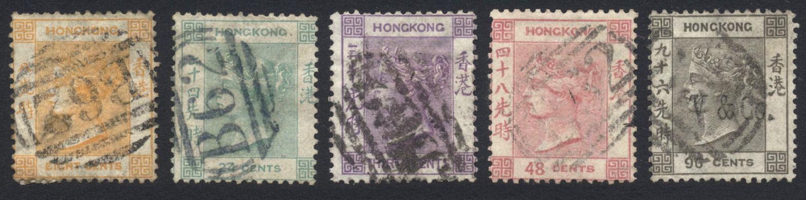 HKGZ025422 11 19 1