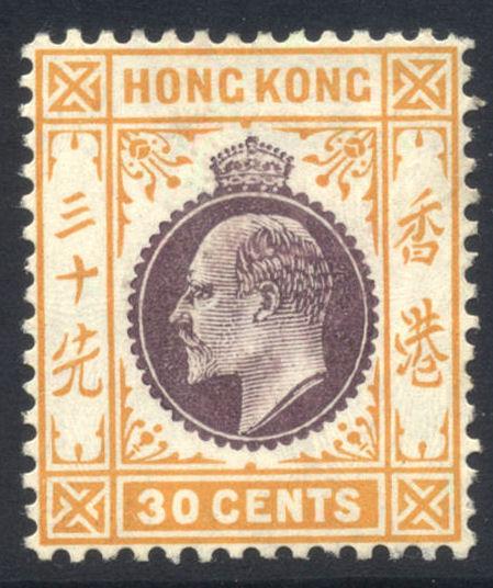 HKGZ028042 97 1
